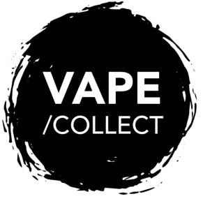 VapeCollect